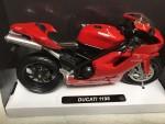 1-12-Ducati-1198
