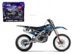 1-12-Yamaha-Jgr-MX-Justin-Barcia-51-Blue