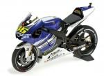 1-12-Yamaha-YZR-M1-Factory-Racing-Valentino-Rossi-No-46