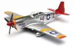 1-48-P-51-Mustang-Red-Tails-Tuskegee