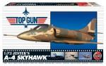 1-72-Top-Gun-Jesters-A-4-Skyhawk