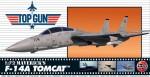 1-72-Top-Gun-Mavericks-F-14A-Tomcat