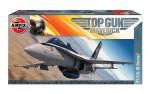 1-72-Top-Gun-Maverick-F-A-18-Hornet