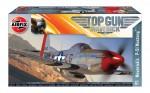 1-72-Top-Gun-Mavericks-P-51D-Mustang