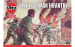 1-76-WWII-German-Infantry