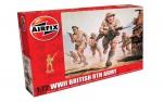 1-72-WWII-British-8th-Army