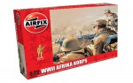 1-72-WWII-Afrika-Corps