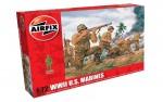 1-72-WWII-US-Marines