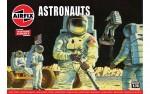 1-76-Astronauts