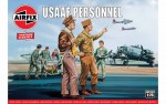 1-76-USAAF-Personnel