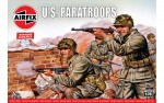 1-76-WWII-US-Paratroops