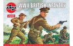 1-76-WWII-British-Infantry-N-Europe