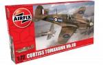 1-72-Curtiss-Tomahawk-Mk-IIB