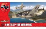 1-72-Curtiss-P-40B-Warhawk