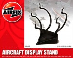 5-up-display-stand-