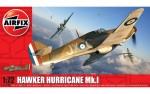 1-72-Hawker-Hurricane-Mk-I