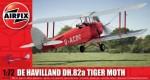 1-72-de-Havilland-DH-82-Tiger-Moth-Civil-NEW-Tooling