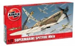 1-72-Supermarine-Spitfire-Mk-I-This-is-a-brand-new-tool