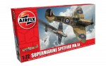 1-72-Supermarine-Spitfire-Mk-I