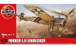 1-72-Fokker-E-II-Eindecker-late-version