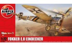 1-72-Fokker-E-II-Eindecker-late-version
