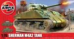 1-76-M4A1-Sherman