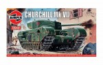 1-76-Churchill-Mk-VII