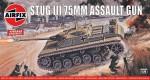 1-76-Sturmgeschutz-StuG-III-Ausf-G-75mm-Assault-Gun