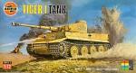 1-72-Tiger-I