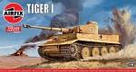 1-76-Tiger-1