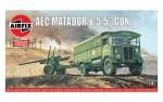 1-76-AEC-Matador-and-5--Gun