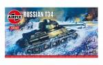 1-76-Russian-T34-Medium-Tank