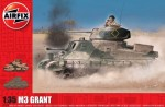 1-35-M3-Lee-Grant