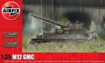 1-35-M12-GMC