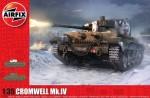 1-35-Cruiser-Mk-VIII-A27M-Cromwell-Mk-IV