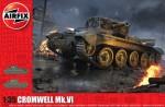 1-35-Cruiser-Mk-VIII-A27M-Cromwell-Mk-VI