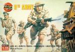 1-72-8th-Army