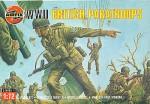 1-72-WWII-British-Paratroops