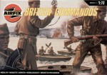 1-72-WWII-British-Commandos
