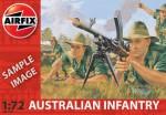 1-72-Australian-Infantry-WWII