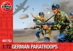 1-72-WWII-German-Paratroopers-Future-Releases