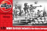 1-72-WWII-British-Infantry-Northern-Europe