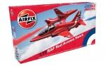 1-72-BAe-Hawk-T-1-Red-Arrows-2016-Scheme