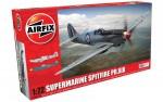 1-72-Supermarine-Spitfire-Pr-XIX