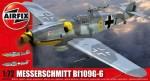 1-72-Messerschmitt-Bf-109G-6