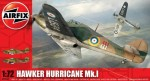 1-72-Hawker-Hurricane-Mk-I-Early-version-NEW-TOOL