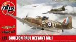 1-72-Boulton-Paul-Defiant-new-form