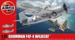 1-72-Grumman-Wildcat-F4F-4-new-form