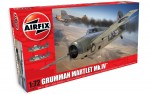 1-72-GRUMMAN-MARTLET-Mk-IV