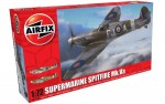 1-72-Supermarine-Spitfire-Mk-Va